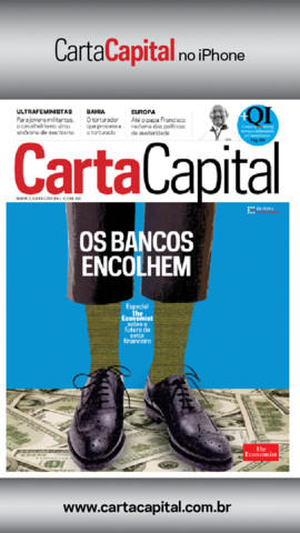 BANCOS CARTA CAPITAL