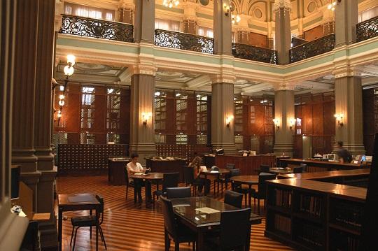 Biblioteca-Nacional 03 SETE MAIOR DO MUNDO