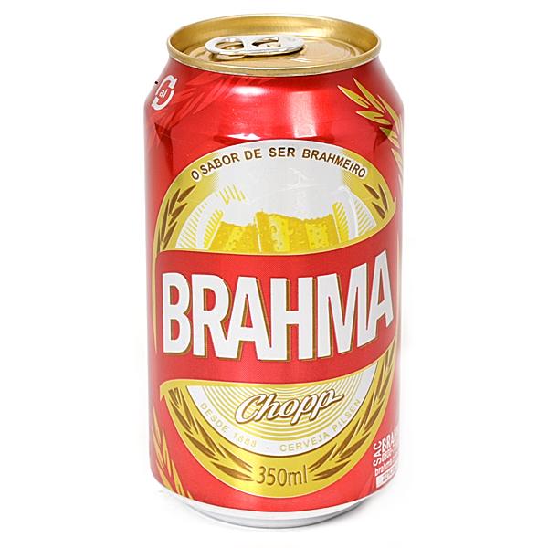 Como criar Rótulo de Cerveja Personalizado no …