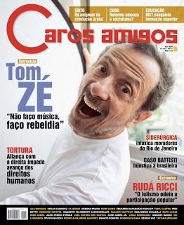 CAROS AMIGOS 03