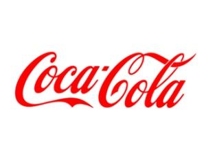 cocacola_logo