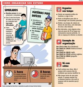 como_organizar_estudo