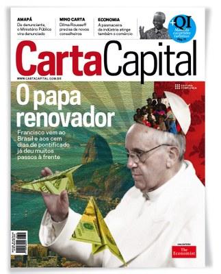 Editorial PAPA 01