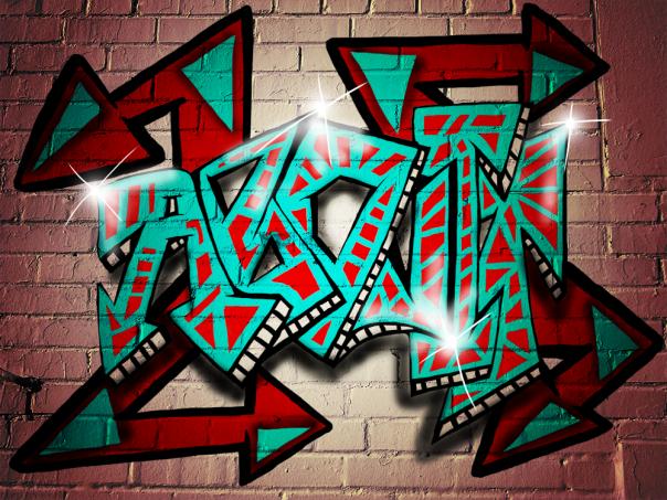 GRAFITE 04