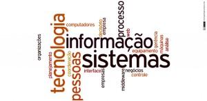 tecnologia-informacao-02-1024x505