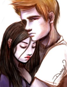 Twilight_fan_art_by_Anne_Marie