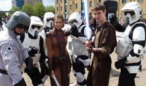 bastila_shan__jedi___imperials___star_wars_cosplay_by_magsul-d66tkno