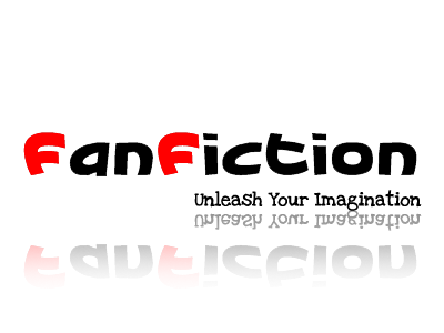 Fanfiction2