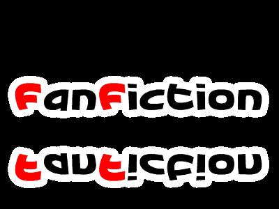 Fanfiction2