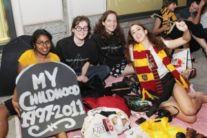 IMAX+Harry+Potter+Fans+Celebrate+Release+Harry+NcuO6LAXcoOl